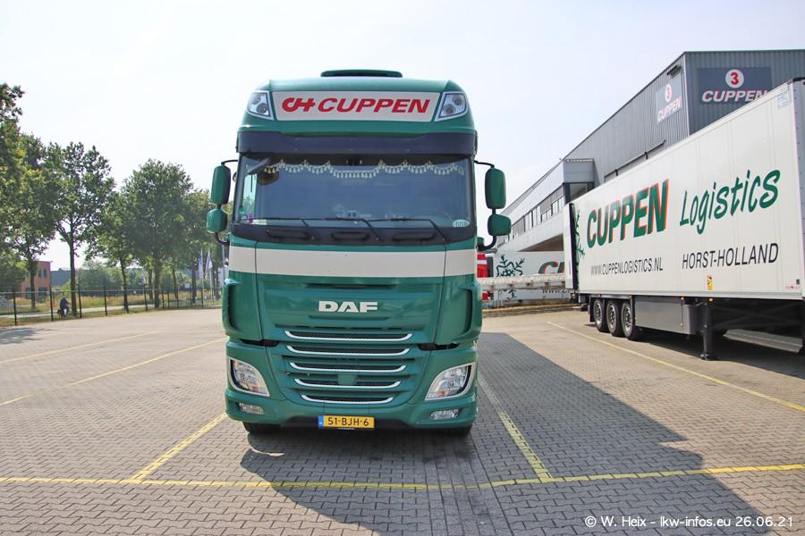 20210626-Cuppen-00269.jpg