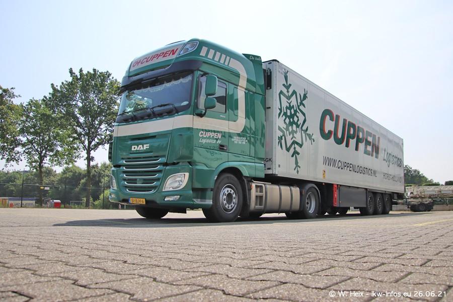 20210626-Cuppen-00272.jpg