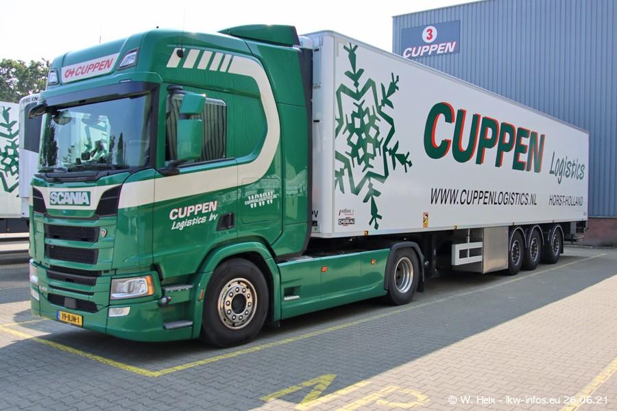 20210626-Cuppen-00276.jpg