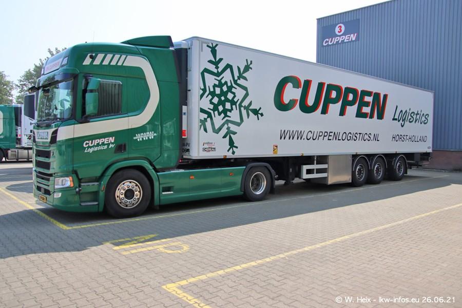 20210626-Cuppen-00279.jpg