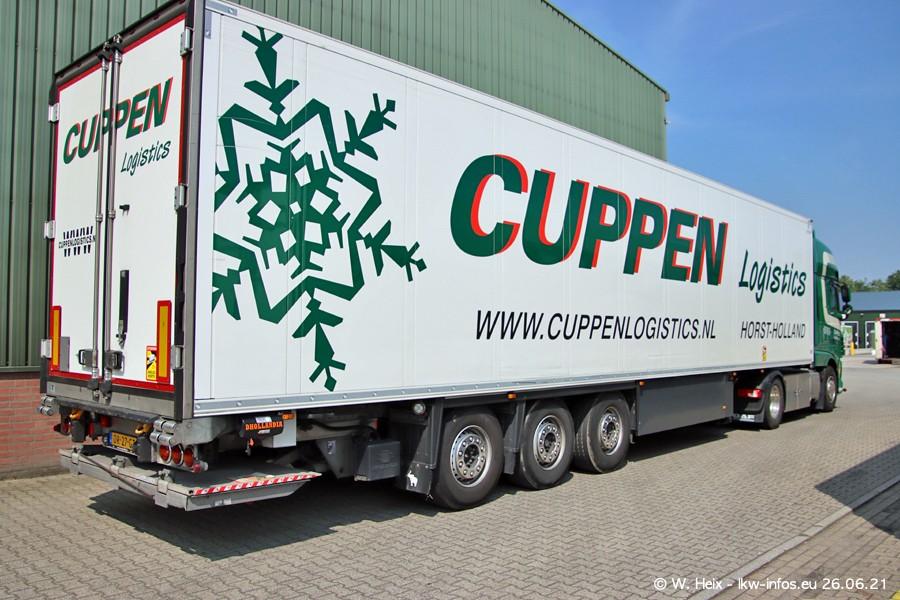 20210626-Cuppen-00281.jpg