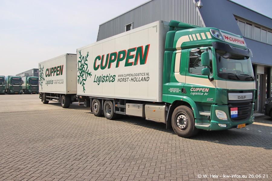 20210626-Cuppen-00288.jpg
