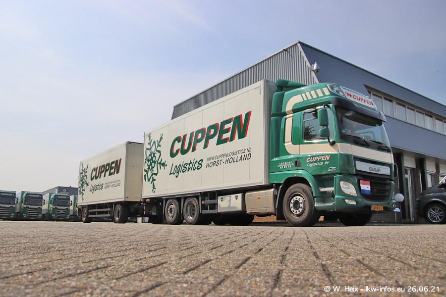 20210626-Cuppen-00290.jpg