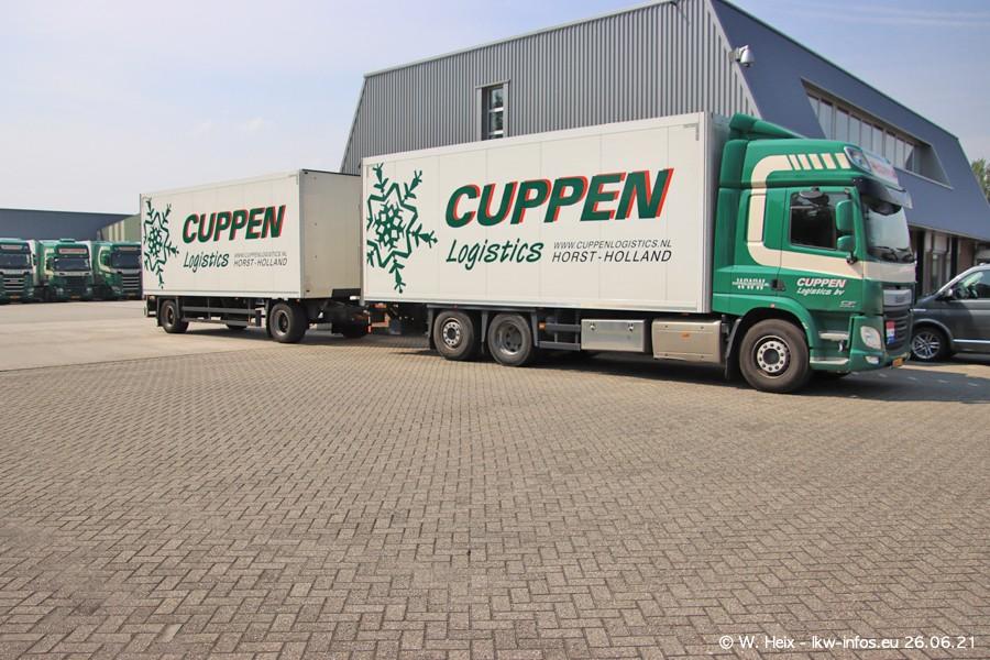 20210626-Cuppen-00291.jpg