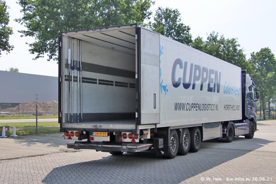20210626-Cuppen-00301.jpg