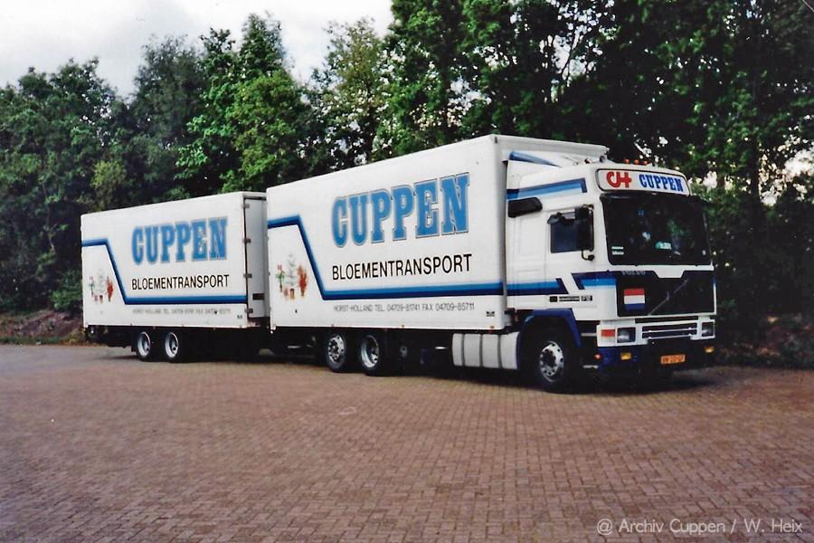 20210629-Cuppen-Archiv-00078.jpg