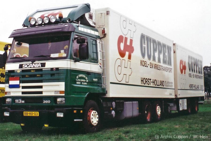 20210629-Cuppen-Archiv-00098.jpg