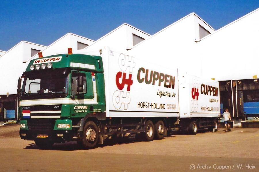 20210629-Cuppen-Archiv-00133.jpg