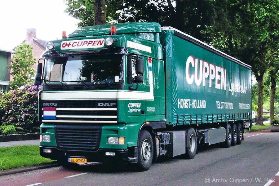 20210629-Cuppen-Archiv-00137.jpg