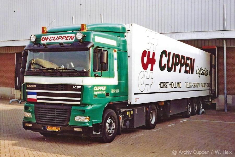 20210629-Cuppen-Archiv-00141.jpg