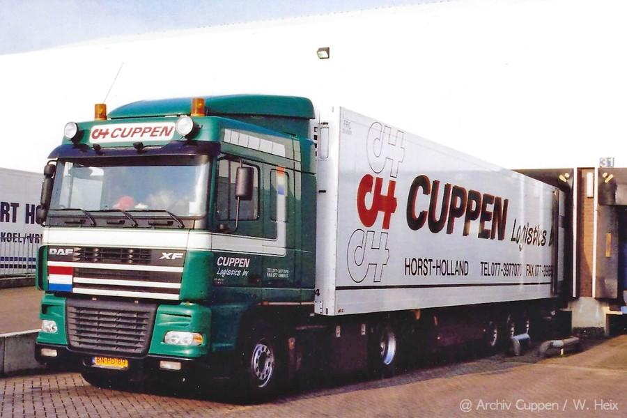 20210629-Cuppen-Archiv-00142.jpg