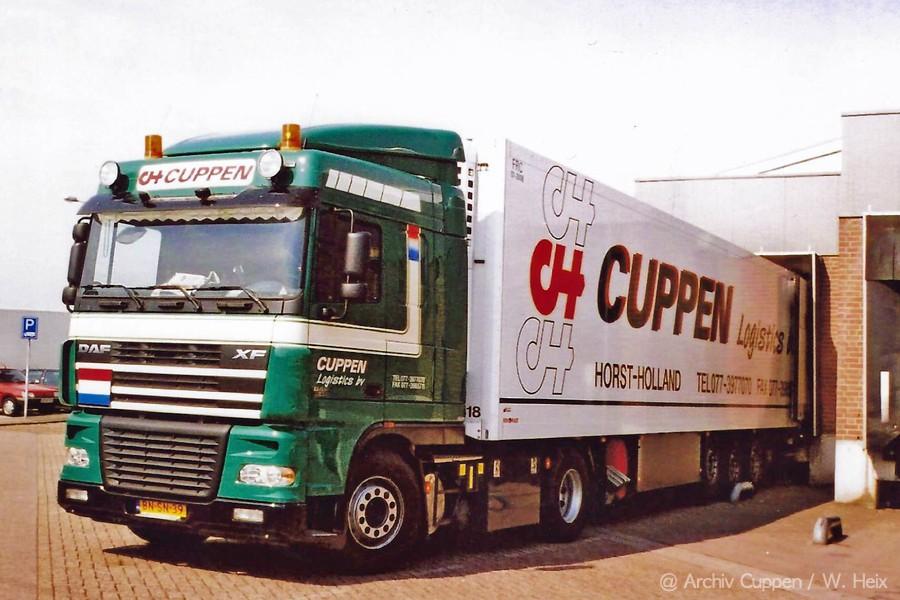 20210629-Cuppen-Archiv-00144.jpg