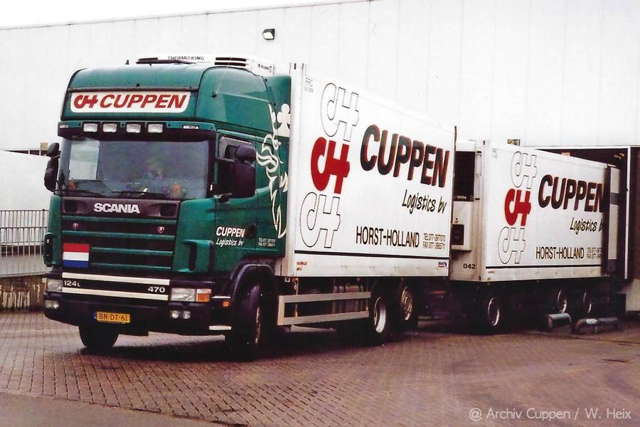 20210629-Cuppen-Archiv-00145.jpg