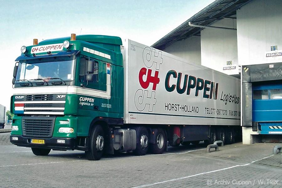 20210629-Cuppen-Archiv-00146.jpg