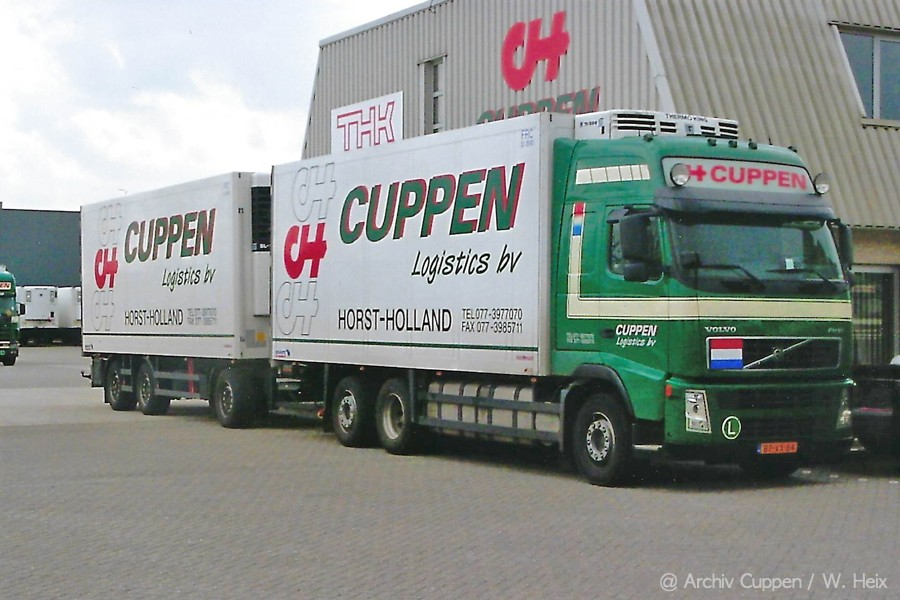 20210629-Cuppen-Archiv-00152.jpg