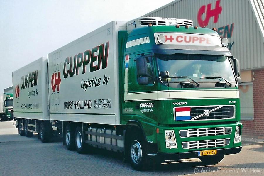 20210629-Cuppen-Archiv-00153.jpg