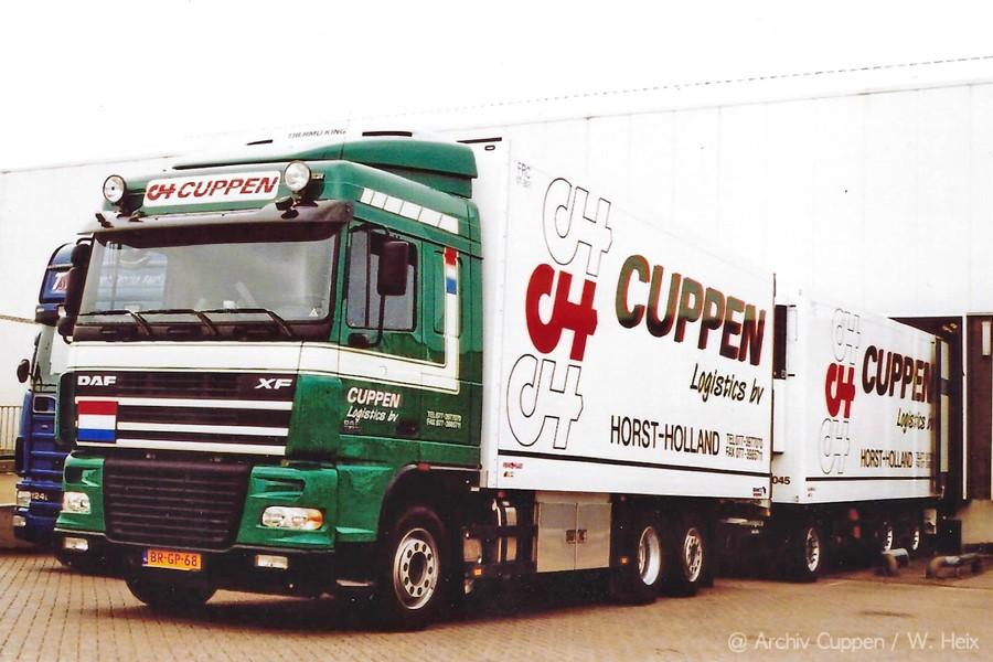 20210629-Cuppen-Archiv-00157.jpg