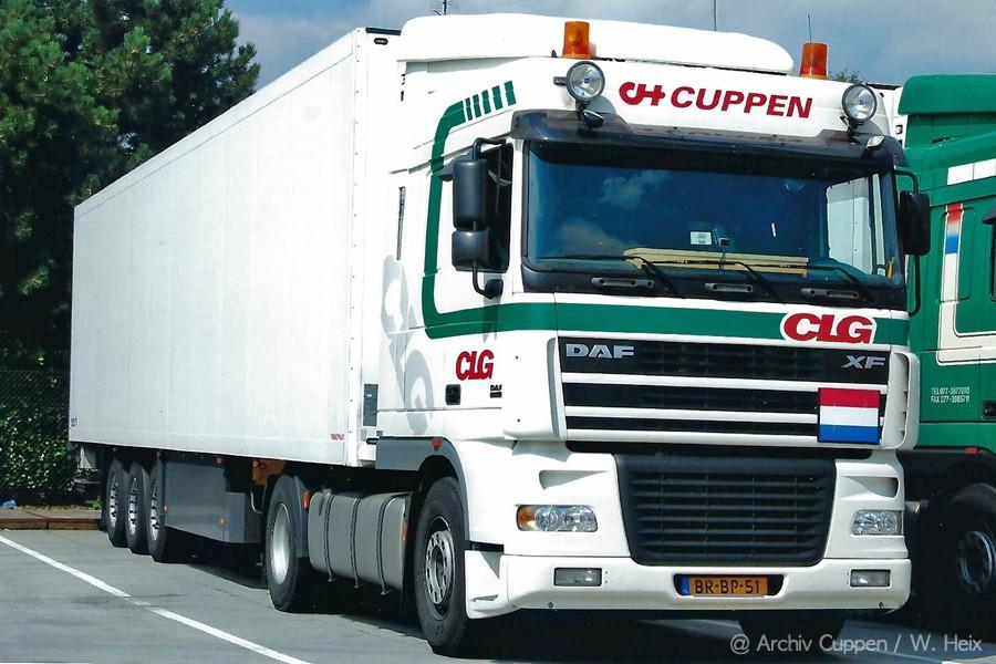 20210629-Cuppen-Archiv-00159.jpg