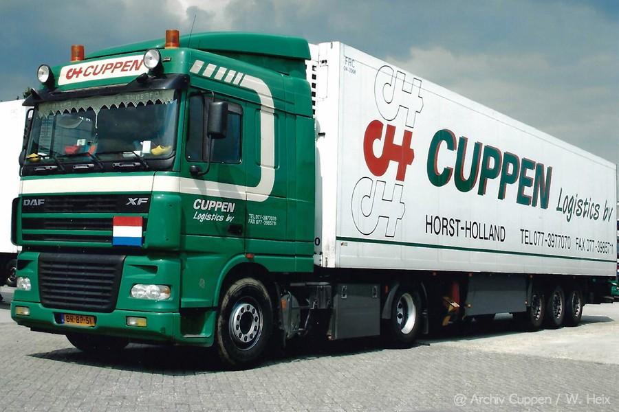 20210629-Cuppen-Archiv-00160.jpg