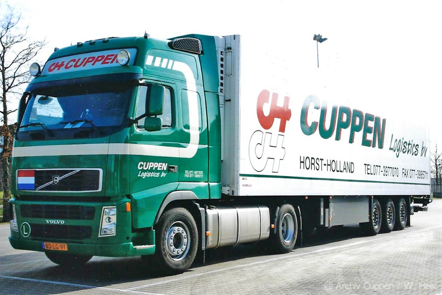 20210629-Cuppen-Archiv-00163.jpg