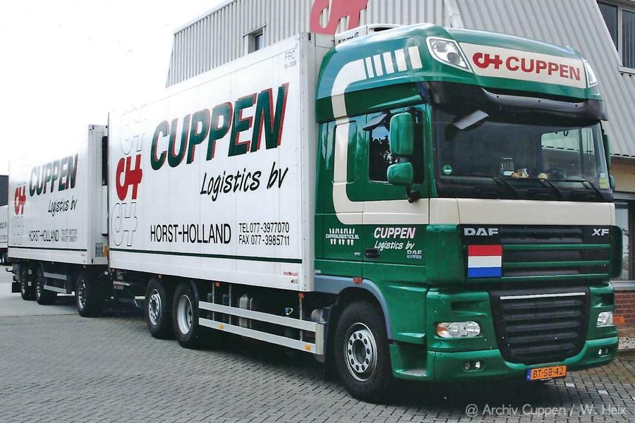 20210629-Cuppen-Archiv-00169.jpg