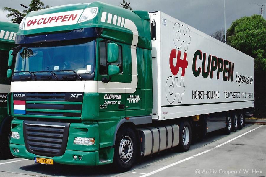 20210629-Cuppen-Archiv-00173.jpg
