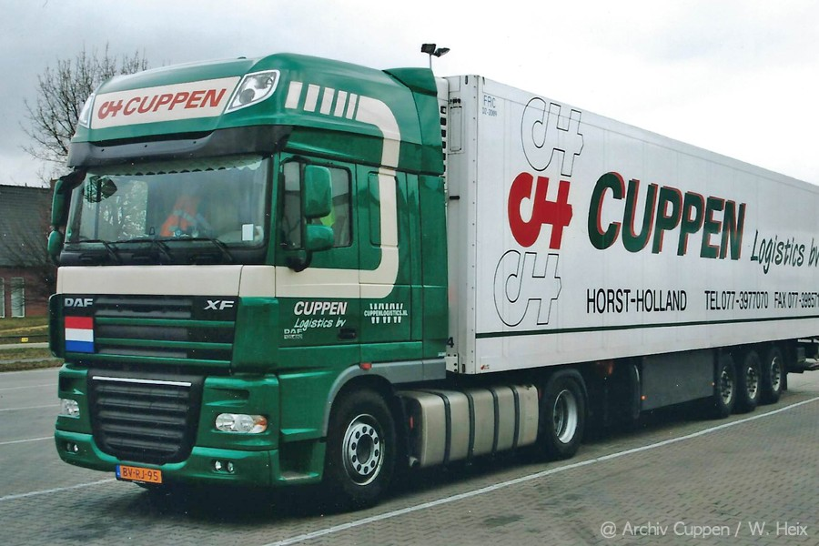 20210629-Cuppen-Archiv-00178.jpg