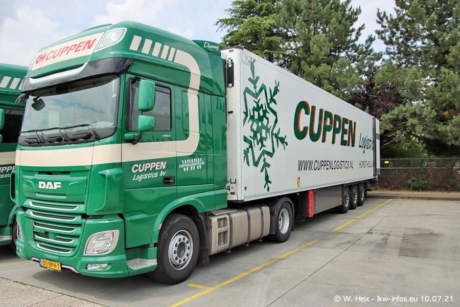 202100710-Cuppen-00023.jpg