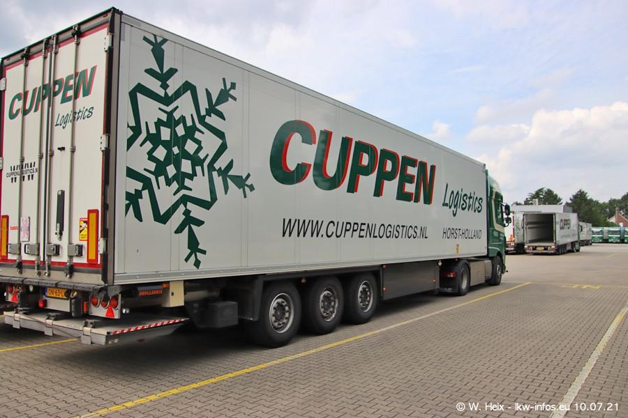 202100710-Cuppen-00175.jpg