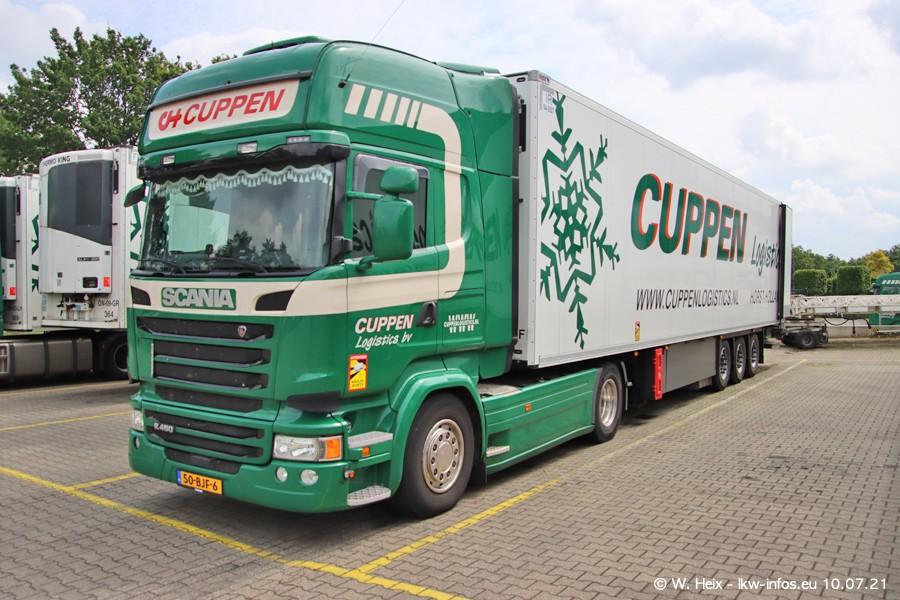 202100710-Cuppen-00184.jpg