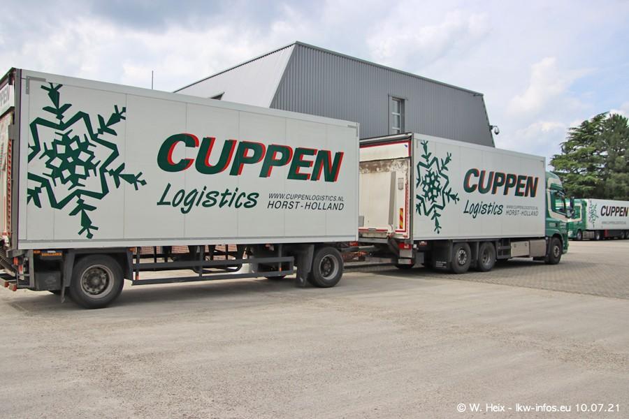 202100710-Cuppen-00219.jpg