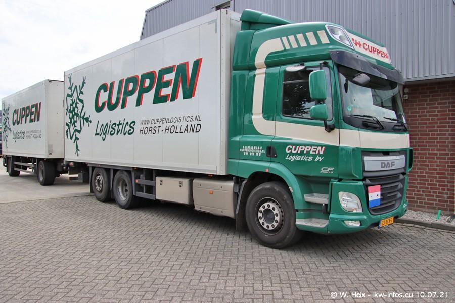 202100710-Cuppen-00220.jpg