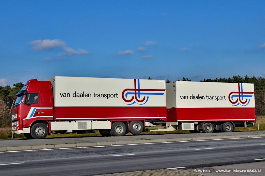 20180212-Daalen-van-00008.jpg