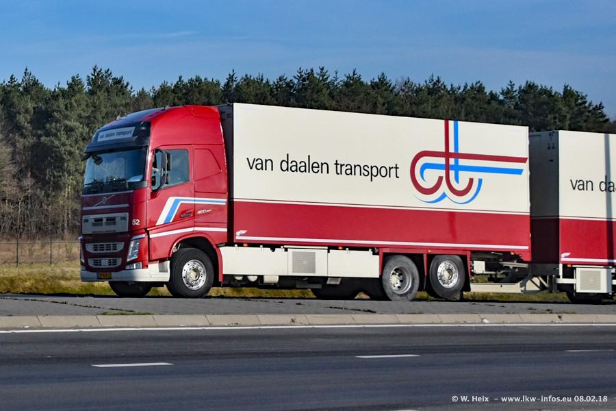 20180212-Daalen-van-00009.jpg