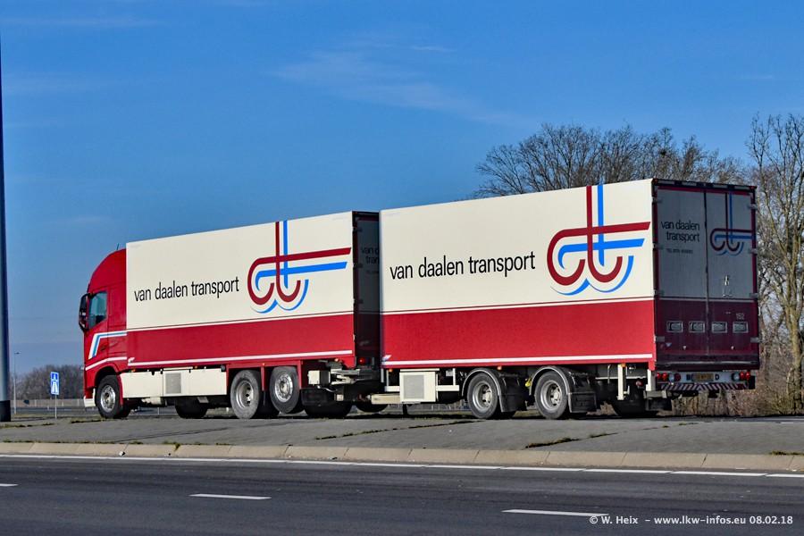 20180212-Daalen-van-00012.jpg