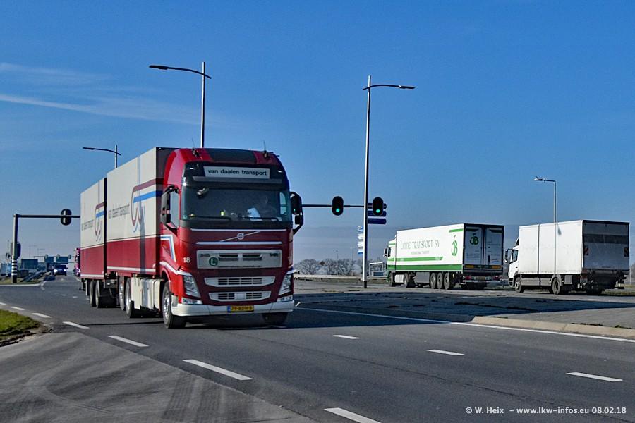 20180212-Daalen-van-00016.jpg