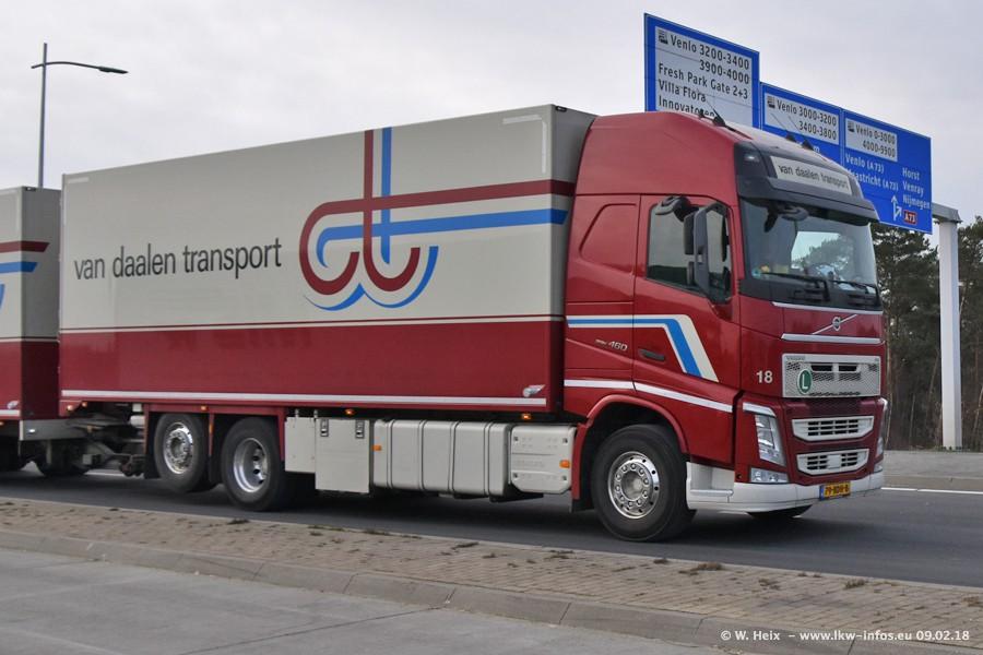 20180212-Daalen-van-00025.jpg