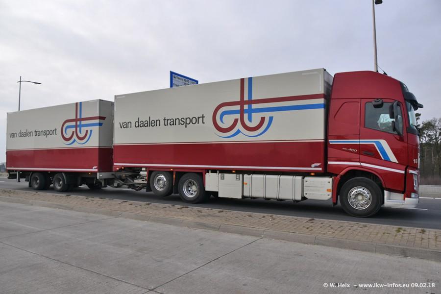 20180212-Daalen-van-00026.jpg