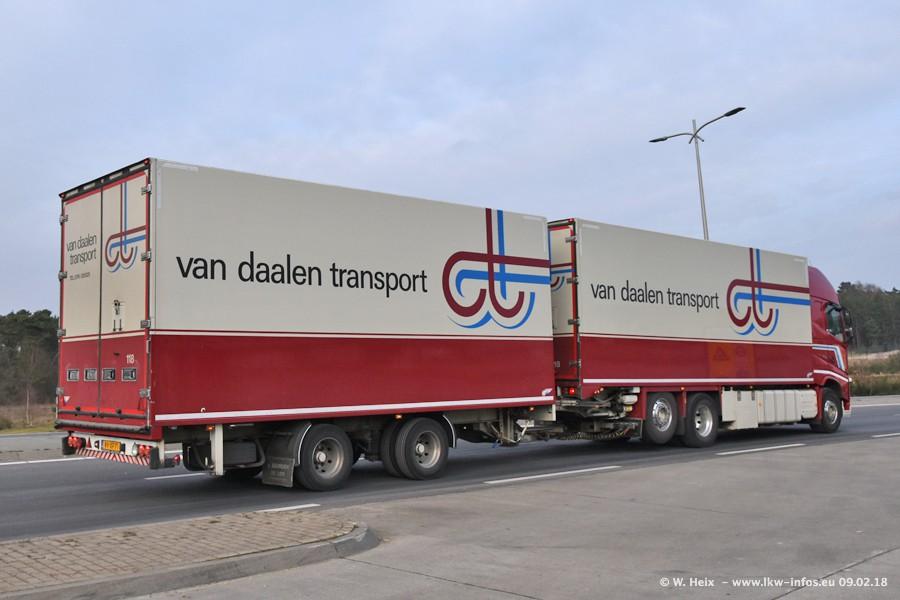 20180212-Daalen-van-00027.jpg