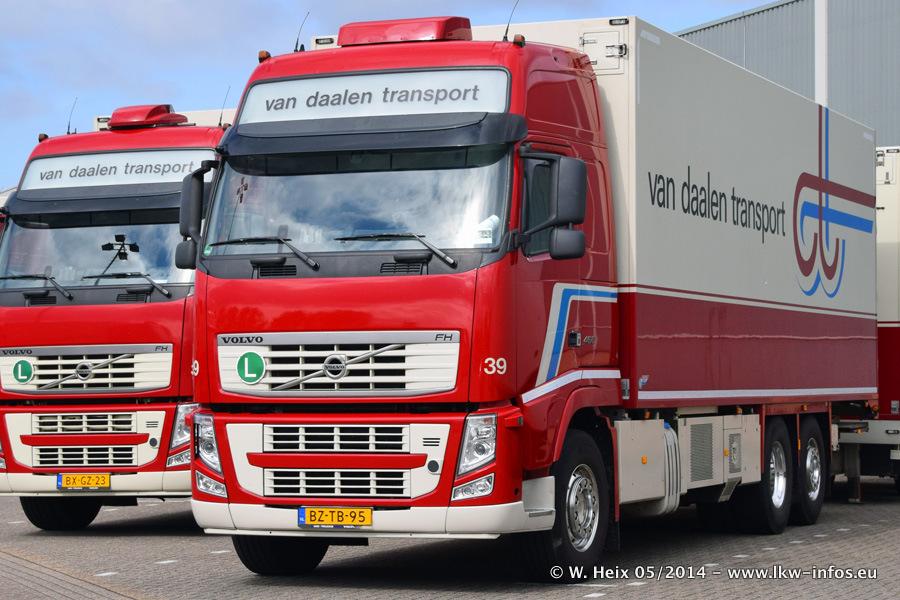 Daalen-van-20140502-006.jpg