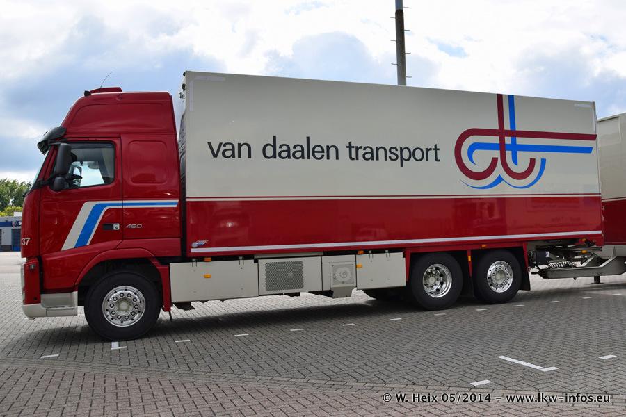 Daalen-van-20140502-017.jpg