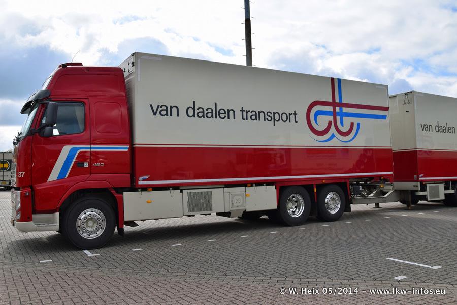 Daalen-van-20140502-018.jpg