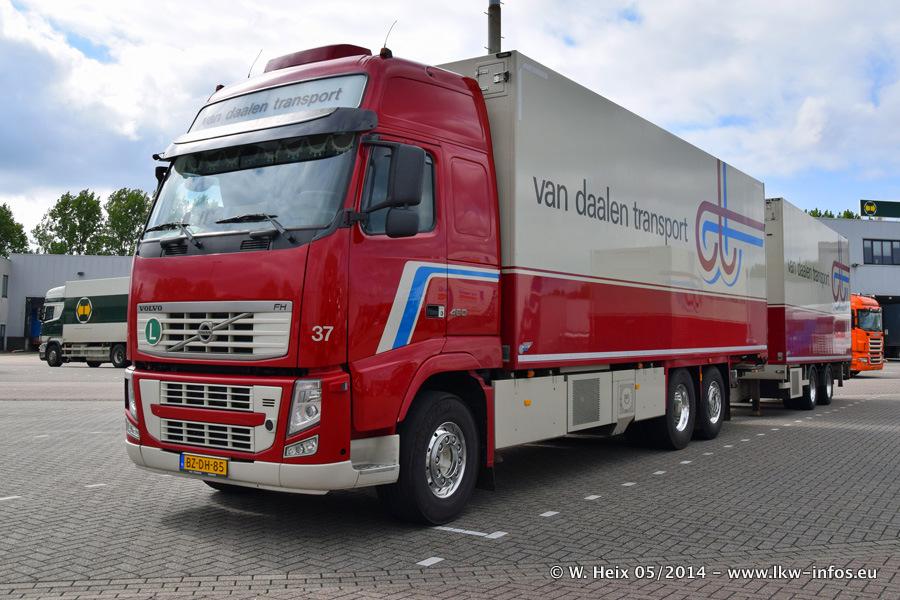 Daalen-van-20140502-019.jpg