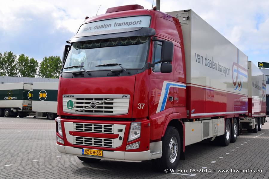 Daalen-van-20140502-020.jpg