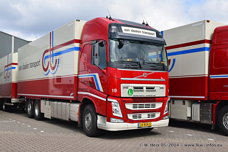 Daalen-van-20140502-022.jpg