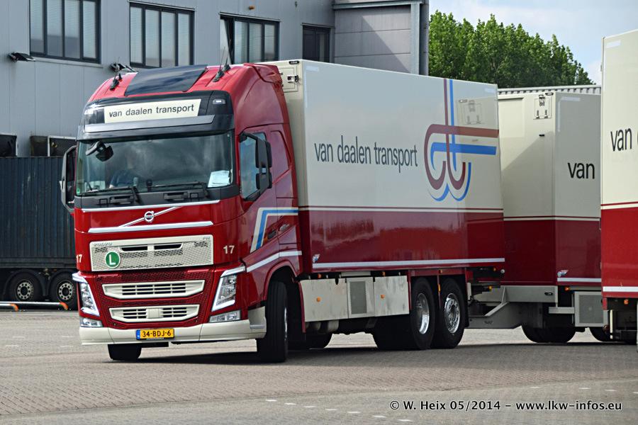 Daalen-van-20140502-024.jpg