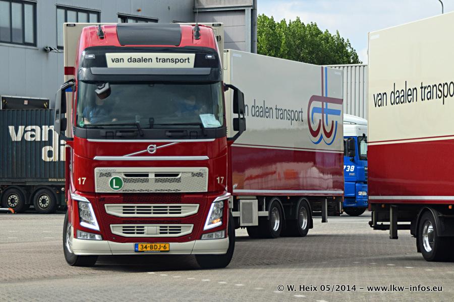 Daalen-van-20140502-025.jpg
