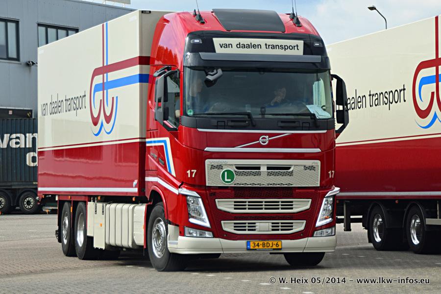 Daalen-van-20140502-026.jpg