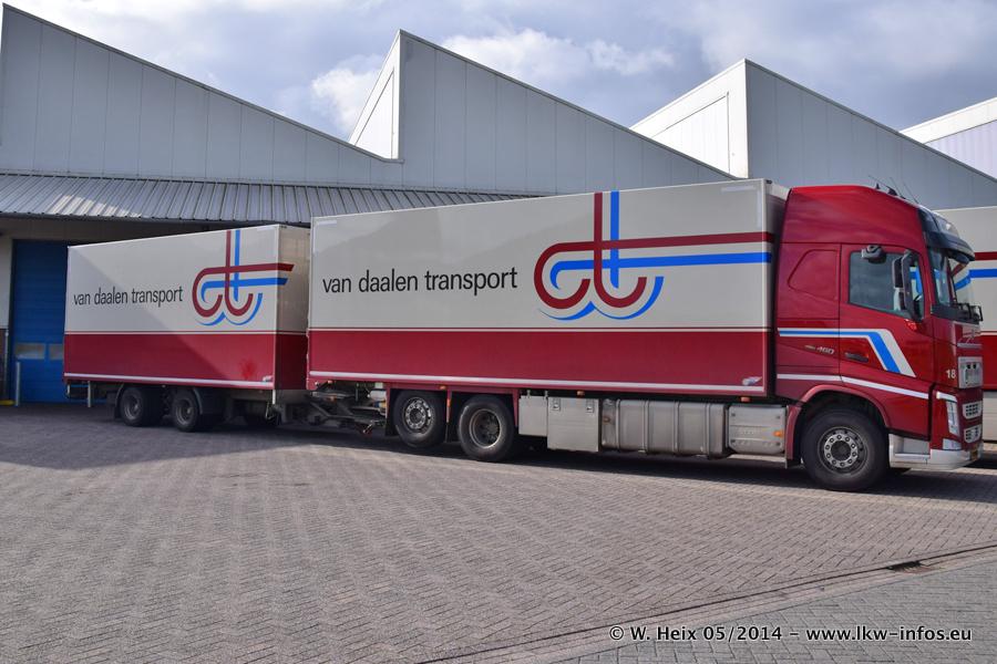 Daalen-van-20140511-003.jpg