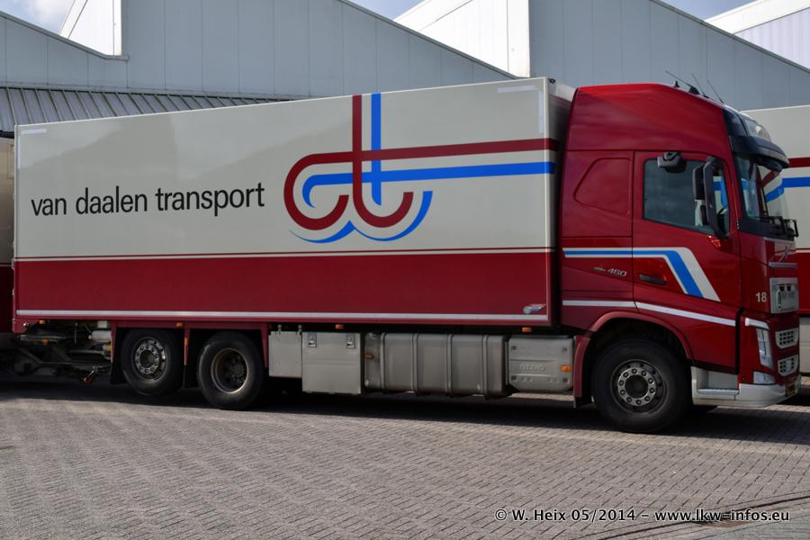 Daalen-van-20140511-004.jpg